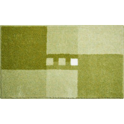 Green Shower Amp Bath Mats You Ll Love Wayfair Co Uk