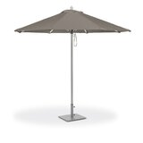 Harpersfield 9 Market Sunbrella