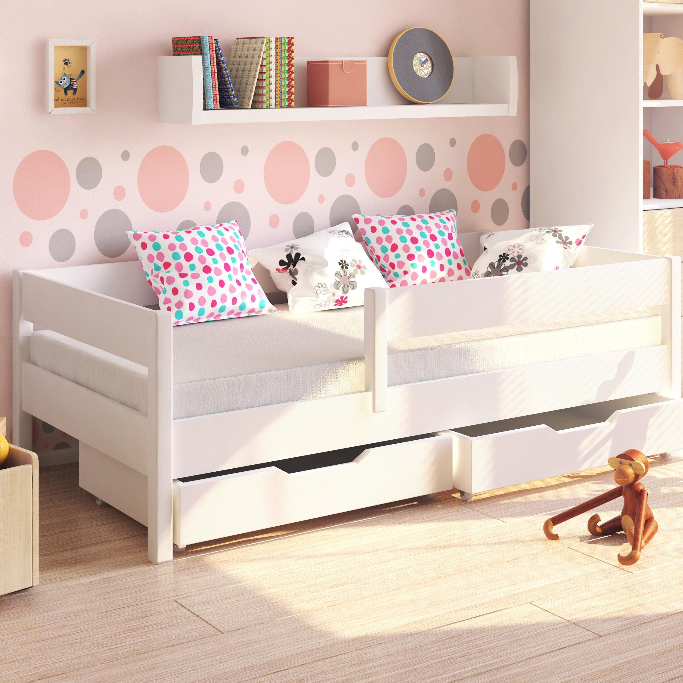 mit schubladen finest beste kleine kommode mit schubladen. Black Bedroom Furniture Sets. Home Design Ideas