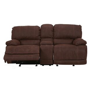 Rankin Upholstered Power Reclining Sofa