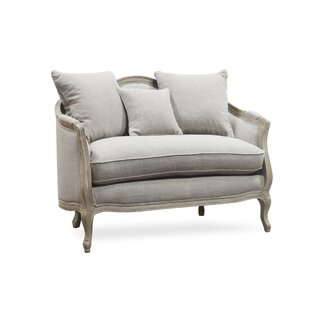 Tayler Chair and a Half by Ophelia & Co.