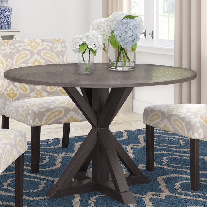 Olivet Dining Table