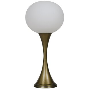 Andrew 29 Table Lamp