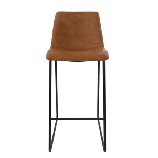 Larkste 76.2cm Bar Stool By Borough Wharf