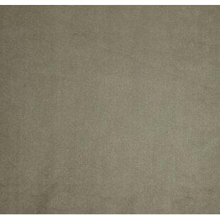 Box Cushion Futon Slipcover Prestige Furnishings
