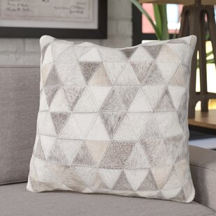 Truesdell Throw Pillow