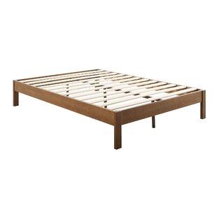 Mele 1402 Platform Bed