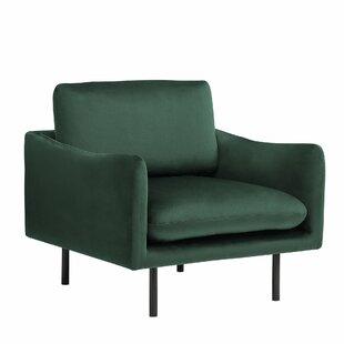 Cheap Price Newton Abbot Armchair