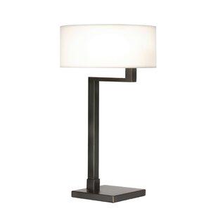 Swanson Swing Arm 26 Desk Lamp