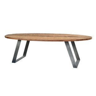 Ansonia Dining Table Foundry Select