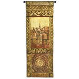 Fine Art Tapestries Tapestries You Ll Love In 2021 Wayfair