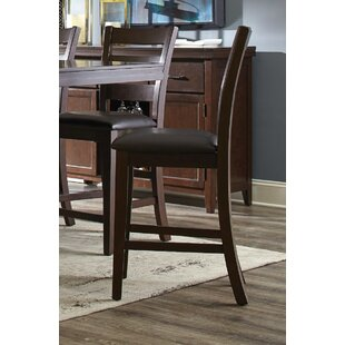 Richmond Dining Chair (Set of 2) Infini Furnishings