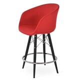 Tribeca Mw Stool by sohoConcept