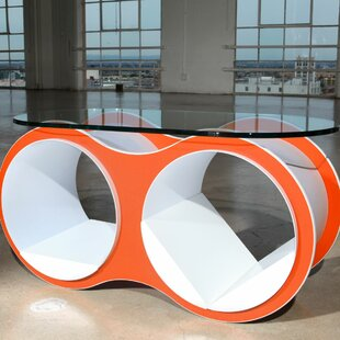 Looking for Bolla Pop Coffee Table By Scale 1:1
