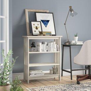 Lynn Standard Bookcase