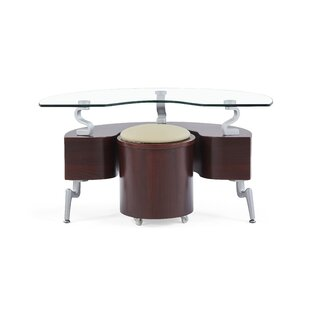 Buying Pearsall End Table by Ebern Designs