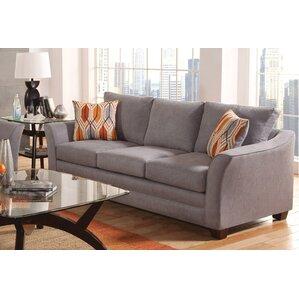 Searfoss Sleeper Sofa by Latit..