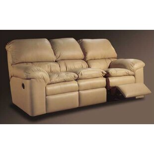 Catera Reclining Sofa