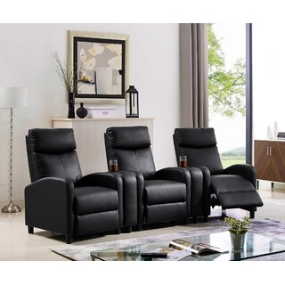 5 Piece Home Theater Sofa Set by Ebern Designs SKU:BD332080 Guide