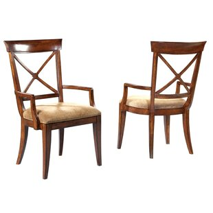 Mylah Dining Chair by Darby Home Co