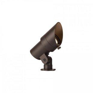 WAC Lighting 1 Light LED Spot Light