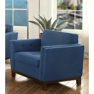 Coupon Shorey Armchair by Brayden Studio Reviews (2019) & Buyer's Guide