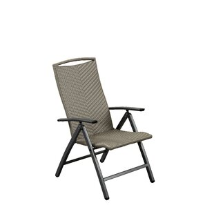 Penfield Folding Garden Chair By Sol 72 Outdoor