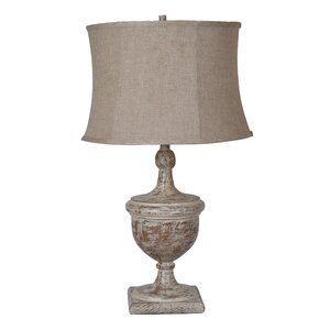 Laoise 29.5'' Table Lamp