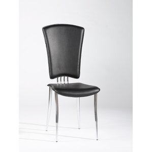 Tracy Side Chair (Set of 6) by Chintaly Imports