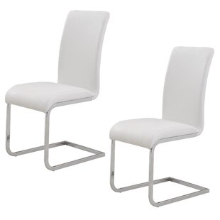 Ramsey Side Chair (Set of 2)