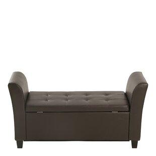 Price Sale Ashley Upholstered Storage Bench