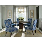 Carlyle 6 Piece Dining Set by Lexington