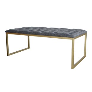 Kujawski Coffee Table