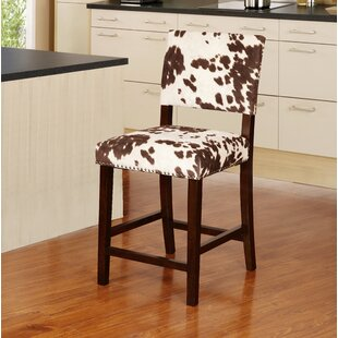 Norah Bar Stool Union Rustic