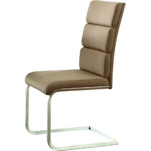 Aeneas Chair (Set of 2) by Orren Ellis