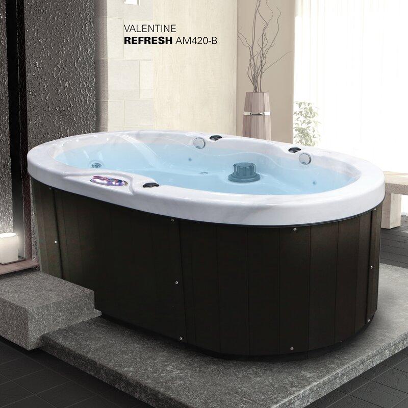 Spa Bath Jet Plugs. cleopatra spare for whirlpool tub jet head cap ...