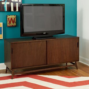 Corrigan Studio Kody TV Stand for TVs up to 60
