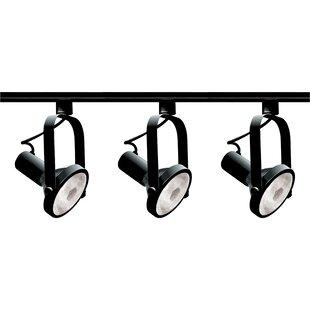 Nuvo Lighting 3-Light Trac..