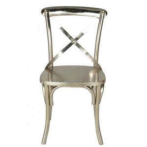 Side Chair � (Set of 2) by CDI Internatio..