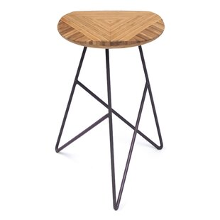 Acute 26 Bar Stool Brave Space Design
