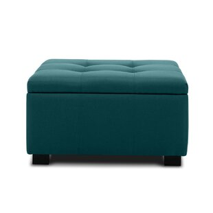 Lowrey Upholstered Tufted Stor..