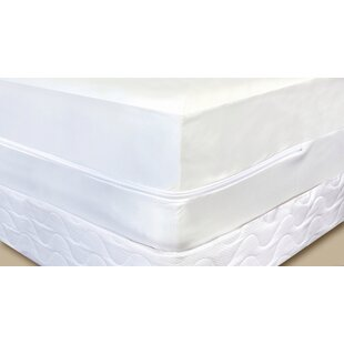 Standard Bed Bug Mattress Cover