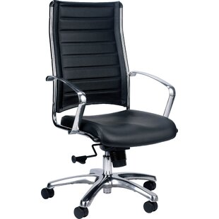 Moriaty Conference Chair by Comm Office New