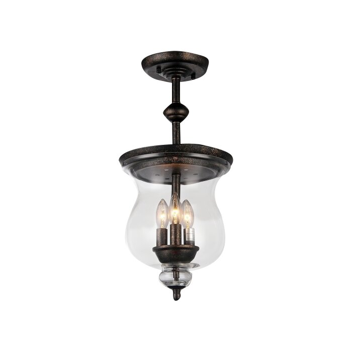 dp schoolhouse com possini ceiling wide euro amazon light lighting bronze