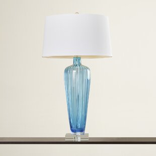 Propes 36 Table Lamp