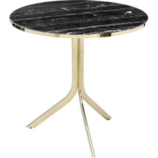 Online Purchase Carina Bistro Table Best price