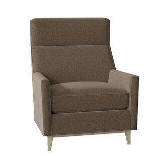 Felix Armchair by Fairfield Chair