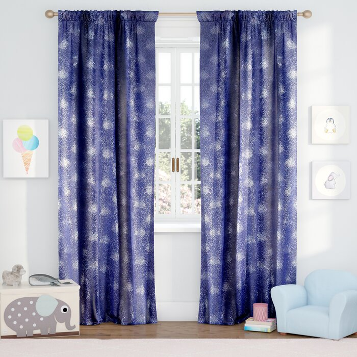 curtains curtain reviews co pdp wayfair black panels home blackout out ca cairo treatments window darby