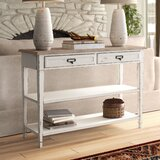 Watkinsville 47 Console Table by Three Posts™