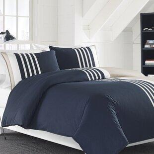 Nautica Aport Comforter Set